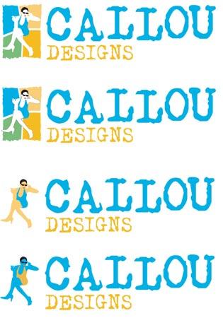 Logo Concept for Fashion Designer